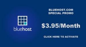 bluehost-pricing